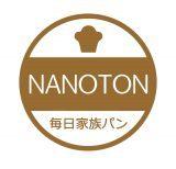 NANOTON